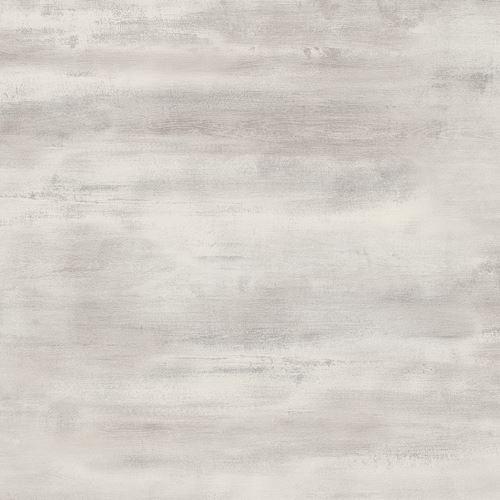 Opoczno Floorwood White Lappato OP707-023-1