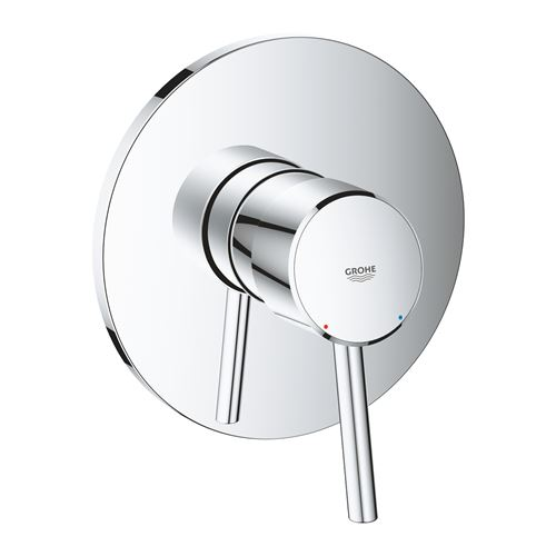 Grohe Concetto 24053001