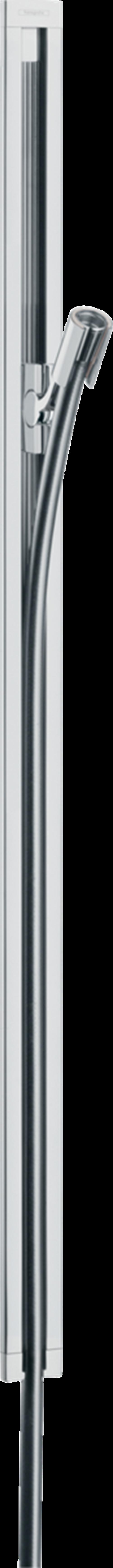 Hansgrohe Unica 27636000