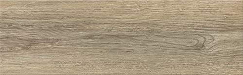 Cersanit Pure wood light beige W854-001-1