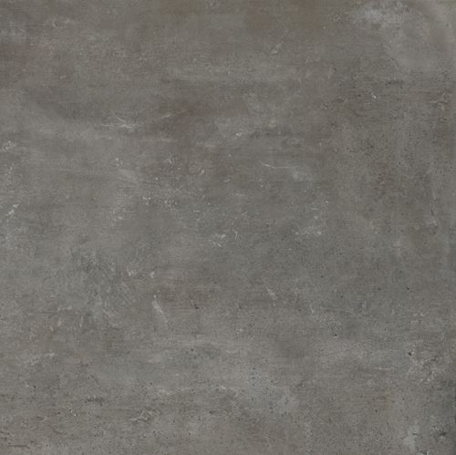 Cerrad Softcement graphite Mat 120x120