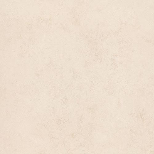 Tubądzin Igara white