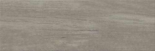 Cersanit Livi nut W339-022-1