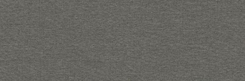 Cersanit Maratona textile brown matt W1014-008-1