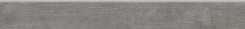 Opoczno Grava Grey Skirting OD662-067