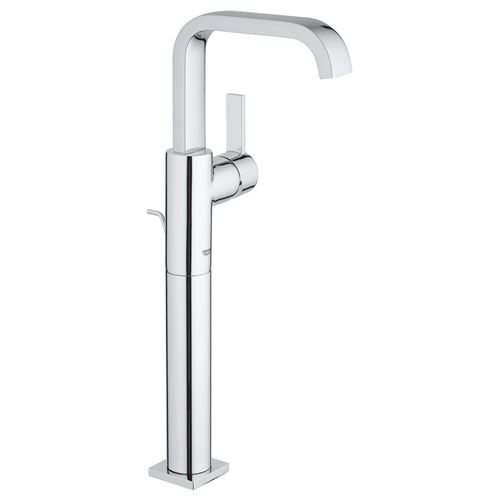 Grohe Allure 32249000
