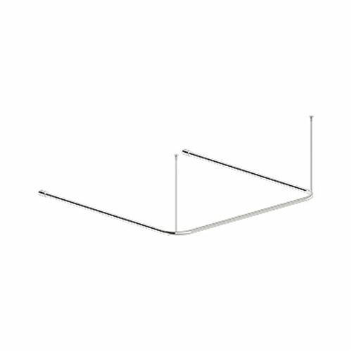 Koło Lehnen Concept Pro L63202000