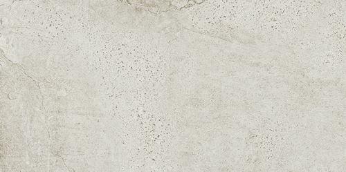 Opoczno Newstone White OP663-009-1
