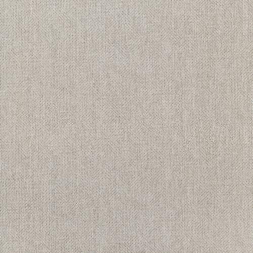Tubądzin Chenille grey STR