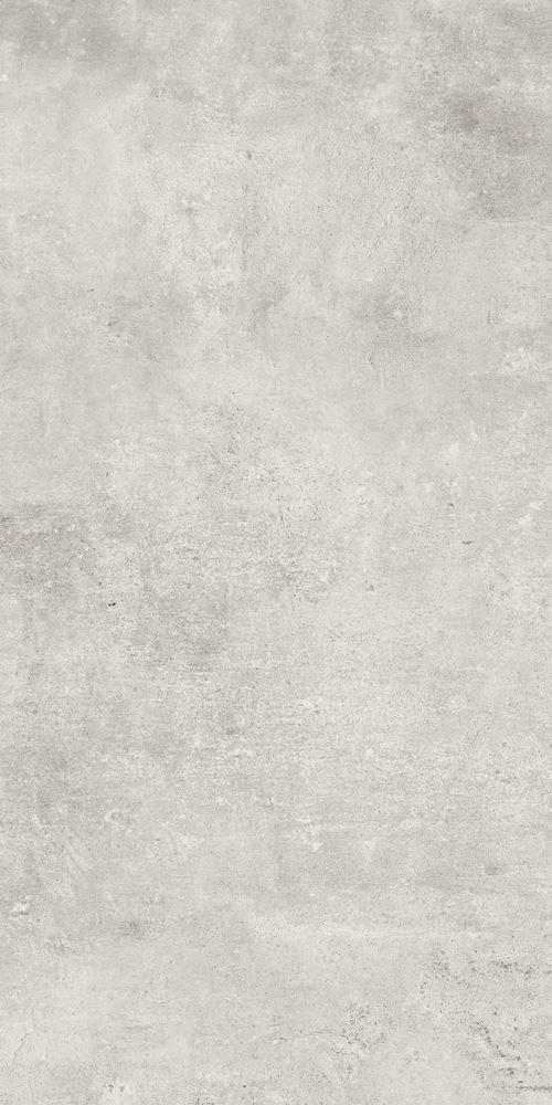 Cerrad Softcement white Mat 60x120