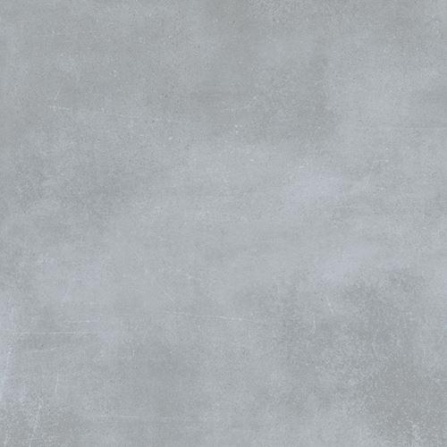 Cersanit Velvet Concrete light grey matt rect NT1110-002-1