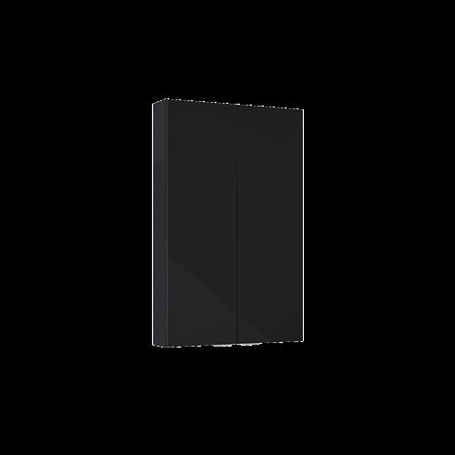 Elita For All 50 2D (12,6) Black 168308