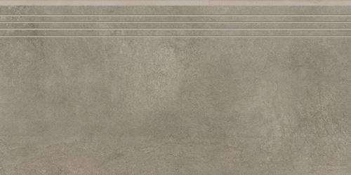 Cerrad Lukka dust 32822