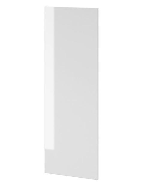 Cersanit Colour S571-013