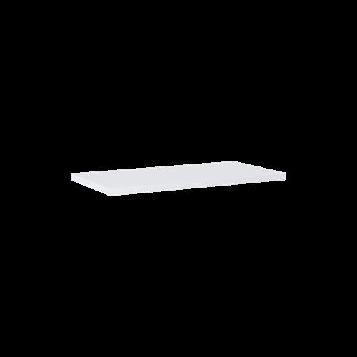 Elita Barcelona GR28 White HG PCV 166878