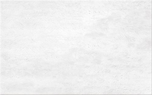 Cersanit Wika PS213 White Matt W441-004-1