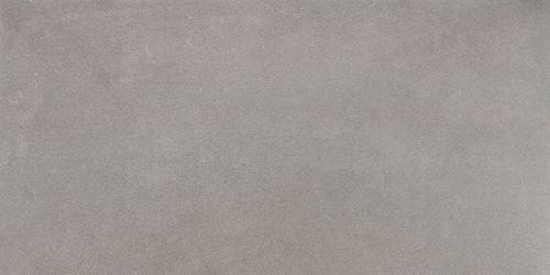 Cerrad Tassero gris 21212