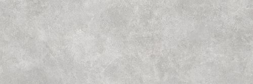 Opoczno Dapper Grey Satin NT1115-001-1