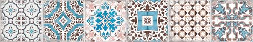 Absolut Keramika Tuvalu