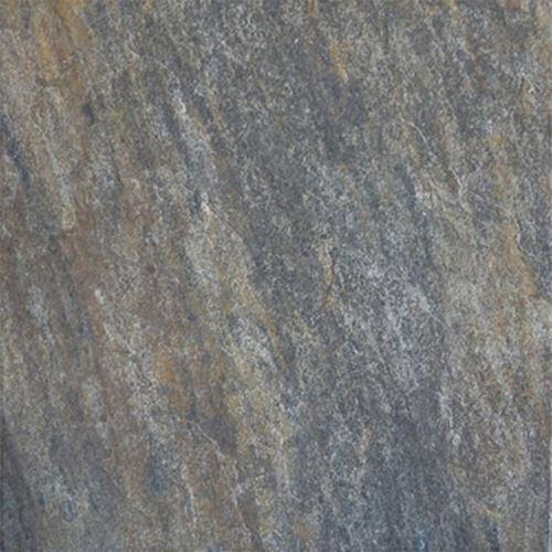 Ceramika Gres Vulcan VLC 12