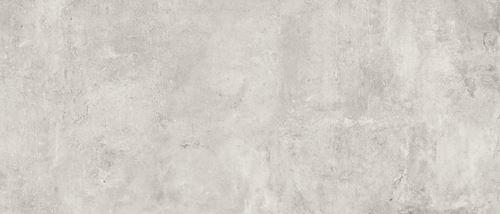 Cerrad Softcement white Poler 120x280