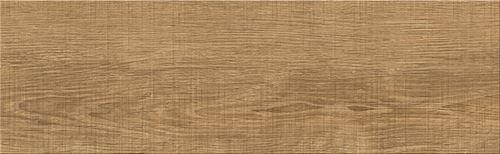 Cersanit Raw wood brown W854-008-1