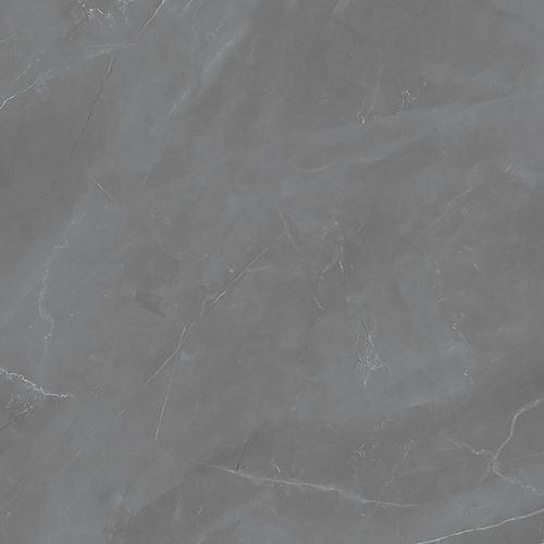 Tubądzin Grey Pulpis POL