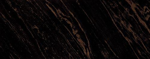 Tubądzin Larda black