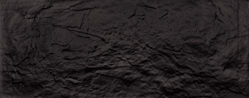 Tubądzin Soga Black STR