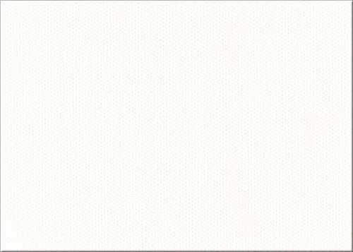 Cersanit Daria white OP142-001-1