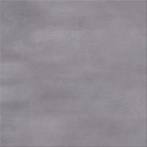 Cersanit Risso grey W387-002-1