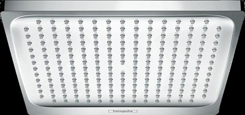 Hansgrohe Crometta E 26727000