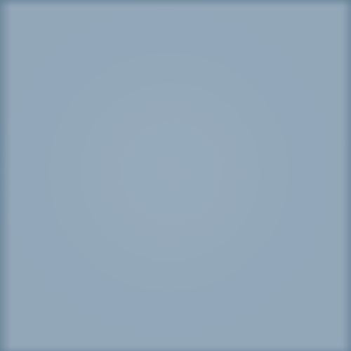 Tubądzin Pastel gołębi MAT