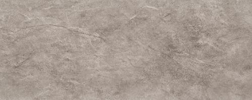 Tubądzin Igara grey STR