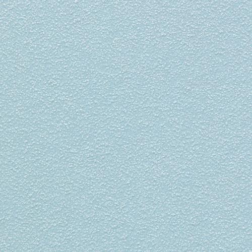 Tubądzin Mono błękitne R (RAL D2/240 80 10)