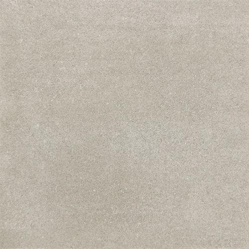 Tubądzin Timbre grey