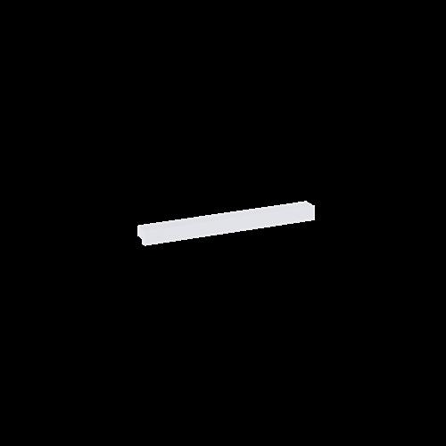 Elita Kwadro Plus White 167921