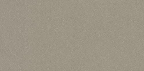 Opoczno Moondust Dark Grey OP646-023-1