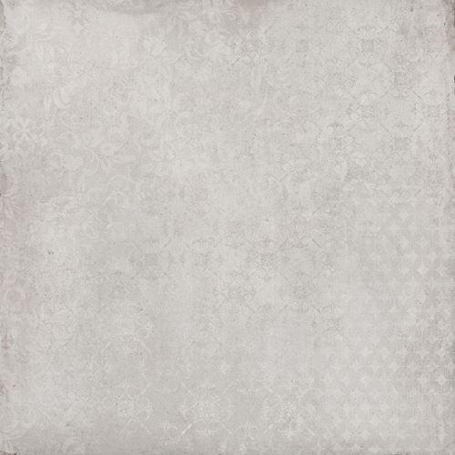 Cersanit Diverso light grey carpet matt rect NT576-014-1
