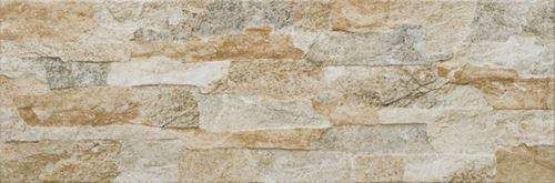 Cerrad Aragon Brick
