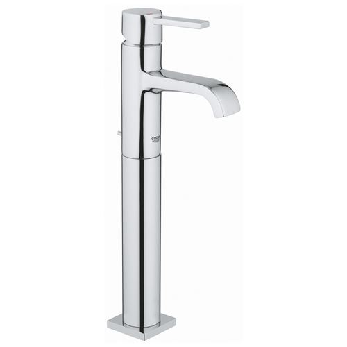 Grohe Allure 32760000