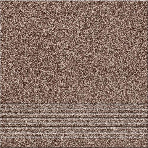 Opoczno Kallisto Brown Steptread OP075-055-1