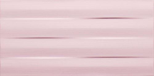 Tubądzin Maxima Violet Struktura