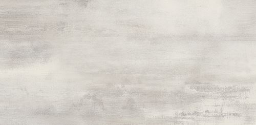 Opoczno Floorwood White Lappato OP707-027-1