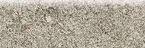 Korzilius Modern Stone grey