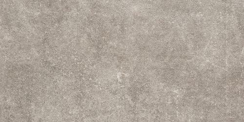 Cerrad Montego dust 25289