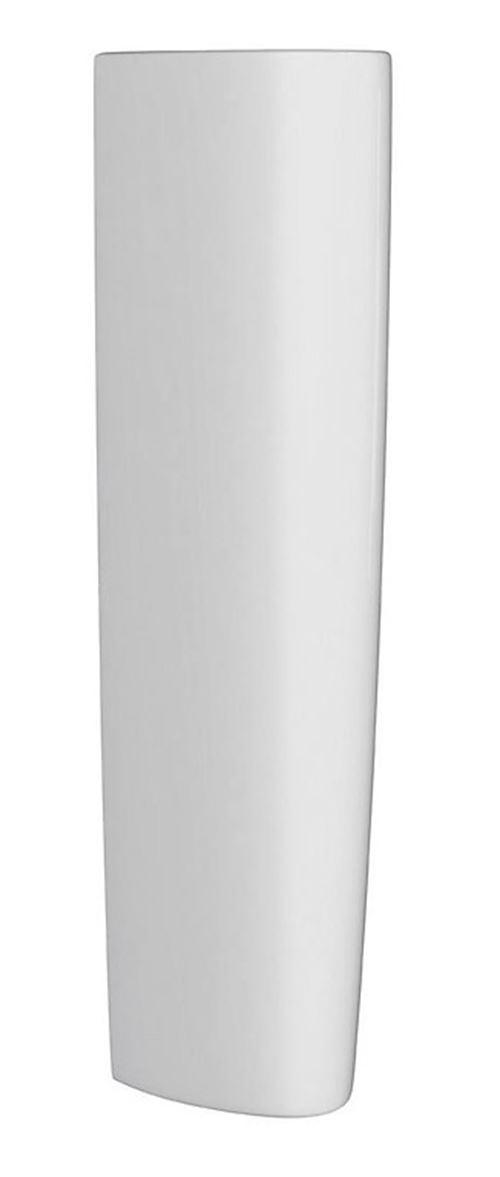 Cersanit Parva K27-026