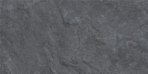 Cersanit Colosal graphite matt rect NT1140-002-1