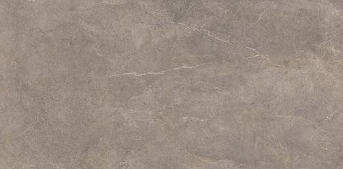 Cersanit Pure Stone grey matt rect NT1185-003-1