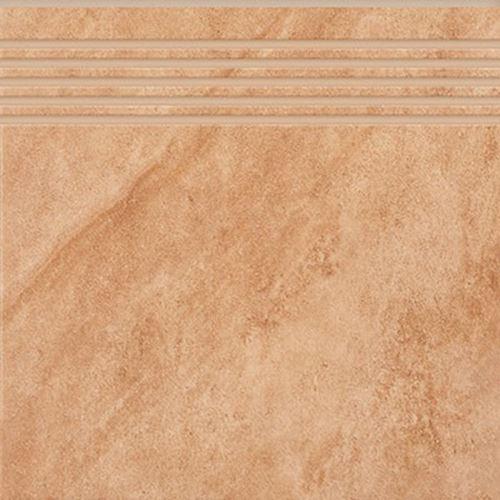 Ceramika Gres Verso VRS 03 stopnica